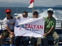 Banda Aceh - Sabang Fantastic Tour 3D2N